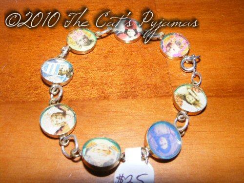 Little Fairy bracelet