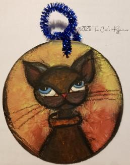 JC ornament